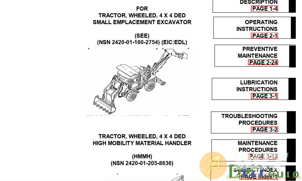 Unimog-Tractor-Operator's-Manual-1.png