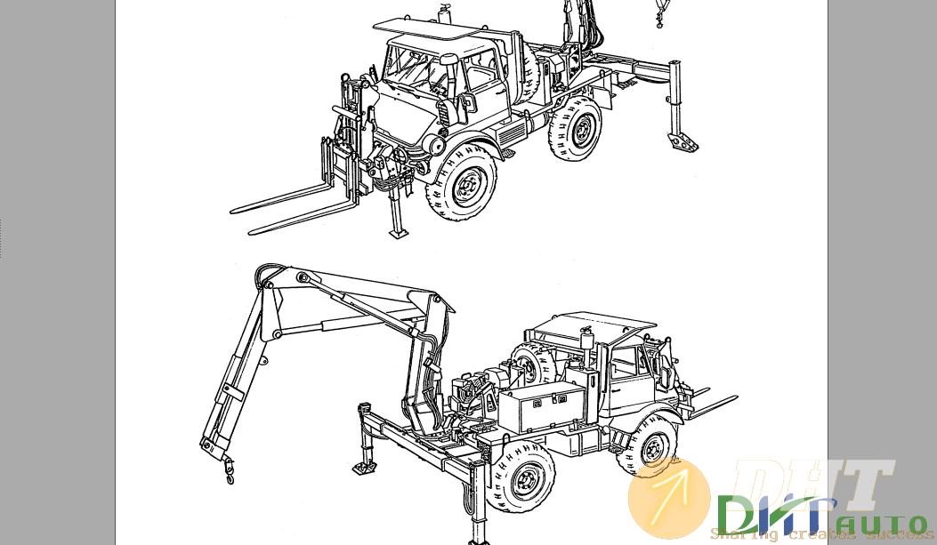 Unimog-Tractor-Operator's-Manual-2.png