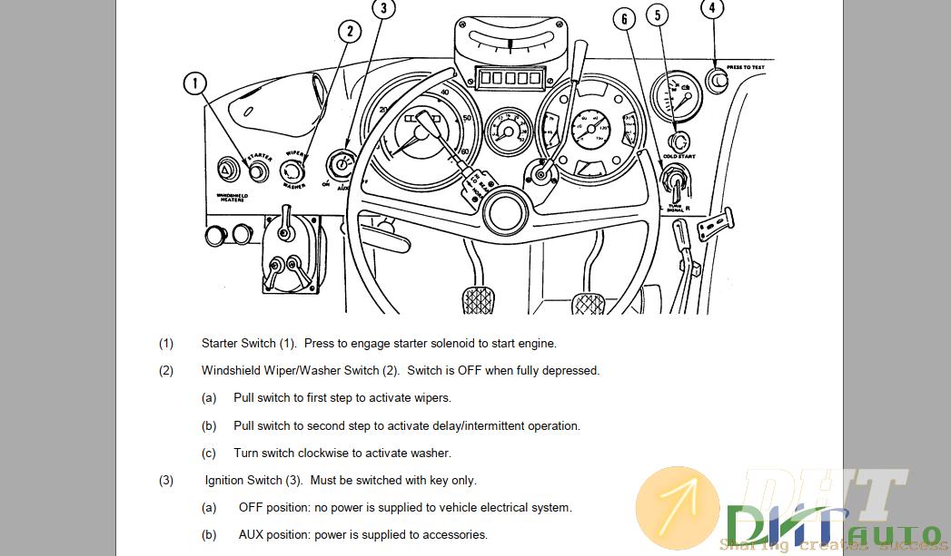 Unimog-Tractor-Operator's-Manual-3.png