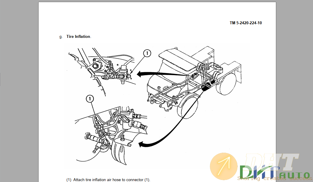 Unimog-Tractor-Operator's-Manual-4.png