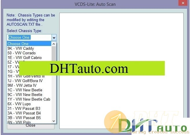 VCDS Lite VAG-COM 409 CRACK+ USB Drive Full | Automotive