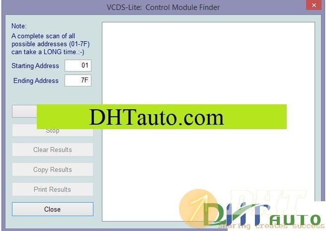 VCDS-Lite-VAG-COM-409-CRACK-USB-Drive-Full-3.jpg