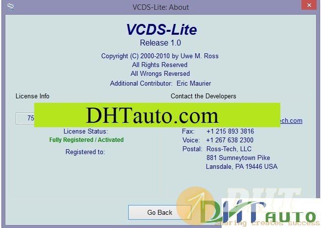 VCDS-Lite-VAG-COM-409-CRACK-USB-Drive-Full-5.jpg