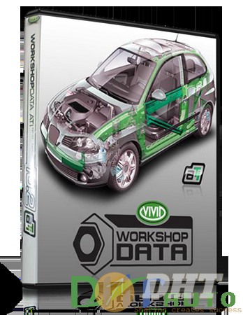 Vivid_WorkshopData_ATI_v10.2.png