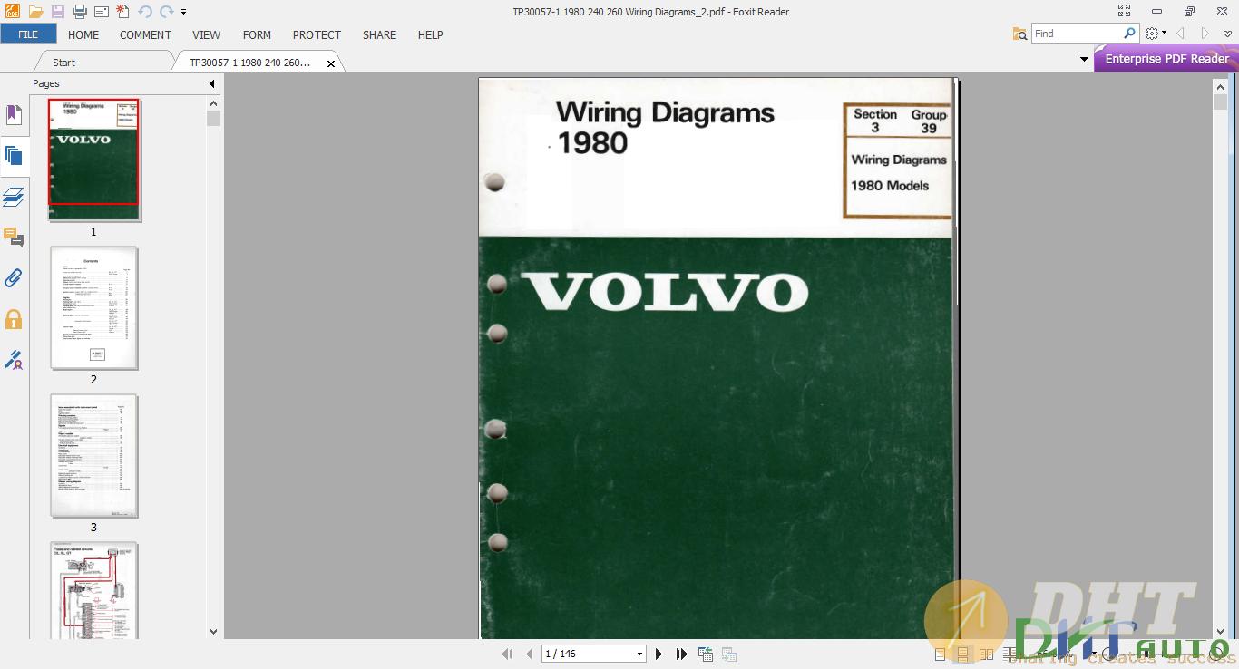 06 Volvo Xc90 Wiring Diagram Gota Wiring Diagram