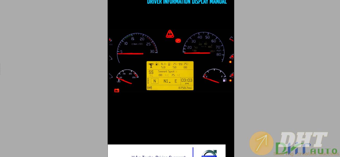 Volvo-Driver-Information-Display-Manual-1.png