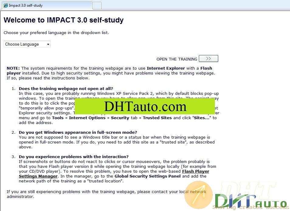Volvo-Impact-3.0-Self-Study.jpg