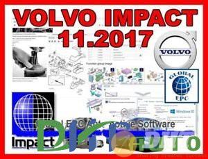 VOLVO-IMPACT-V2017-11-1.jpg