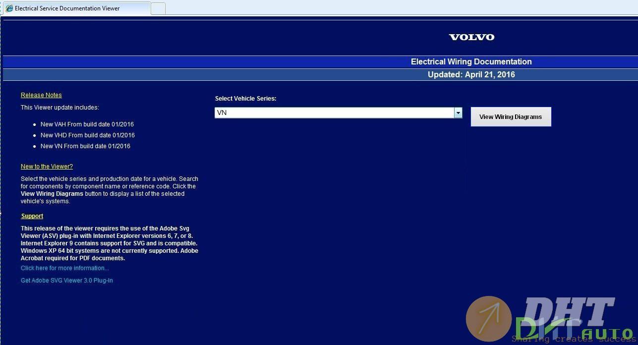Volvo-Truck-EWD-Electrical-Wiring-Documentation-Updated-04-2016-2.jpg