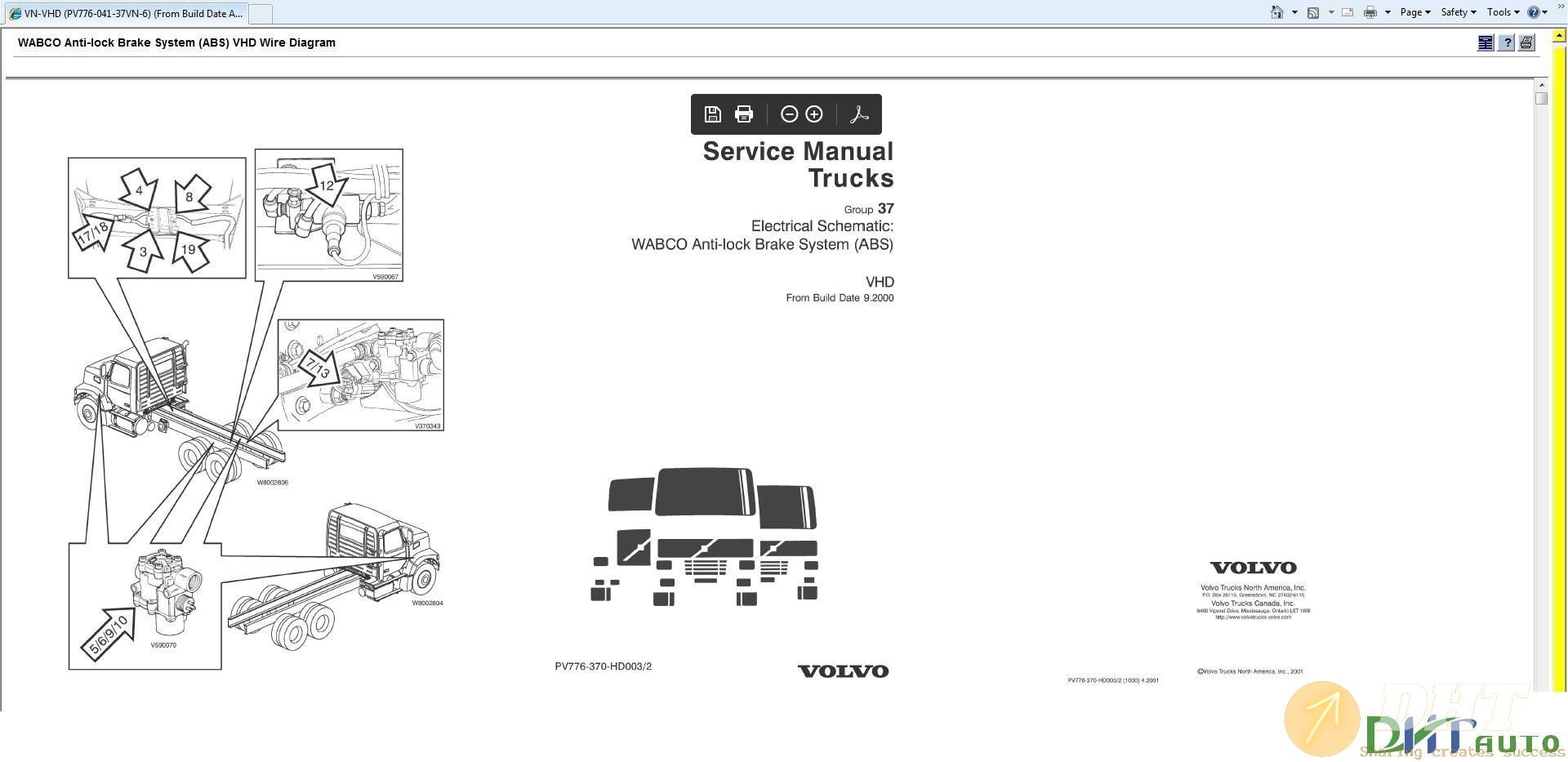 Volvo-Truck-EWD-Electrical-Wiring-Documentation-Updated-04-2016-3.jpg