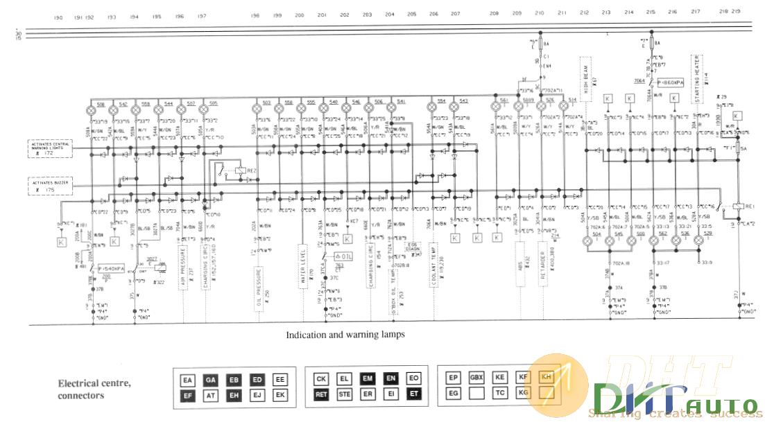 Volvo_B10-B12_Service_Manual-5.png
