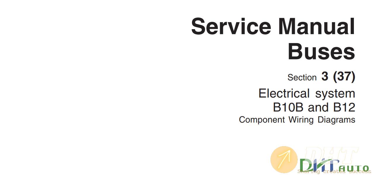 Volvo_B10-B12_Service_Workshop_Manual-1.png