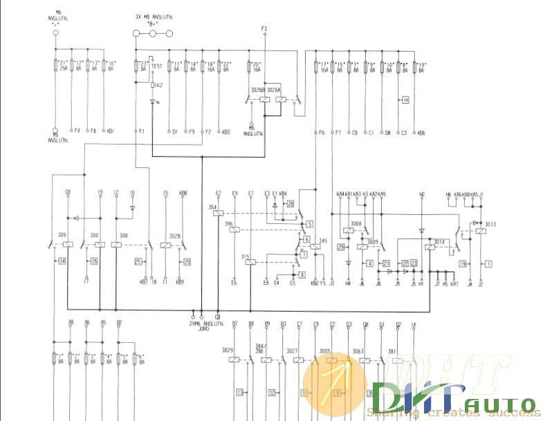 Volvo_B10-B12_Wiring_Diagram-2.png