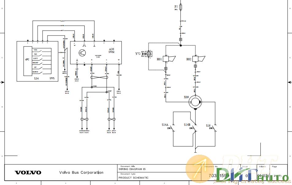 Volvo_B12B-B12M-B9B-B7B_Wiring_Diagram-3.png