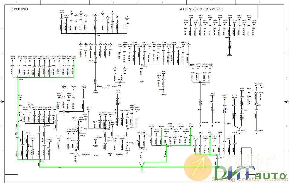 Volvo_B12B-B12M-B9B-B7B_Wiring_Diagram-4.png