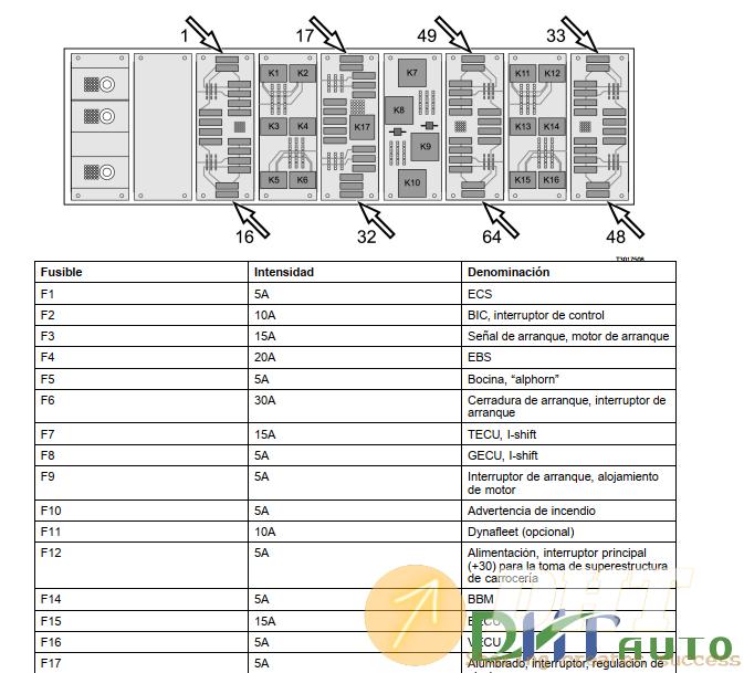 Volvo_B12B-B12M-B9B-B7B_Wiring_Diagram-5.png