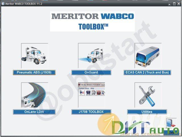 WABCO-MERITOR-TOOLBOX-11.0.0-UPDATE-11.2-PATCH.jpg