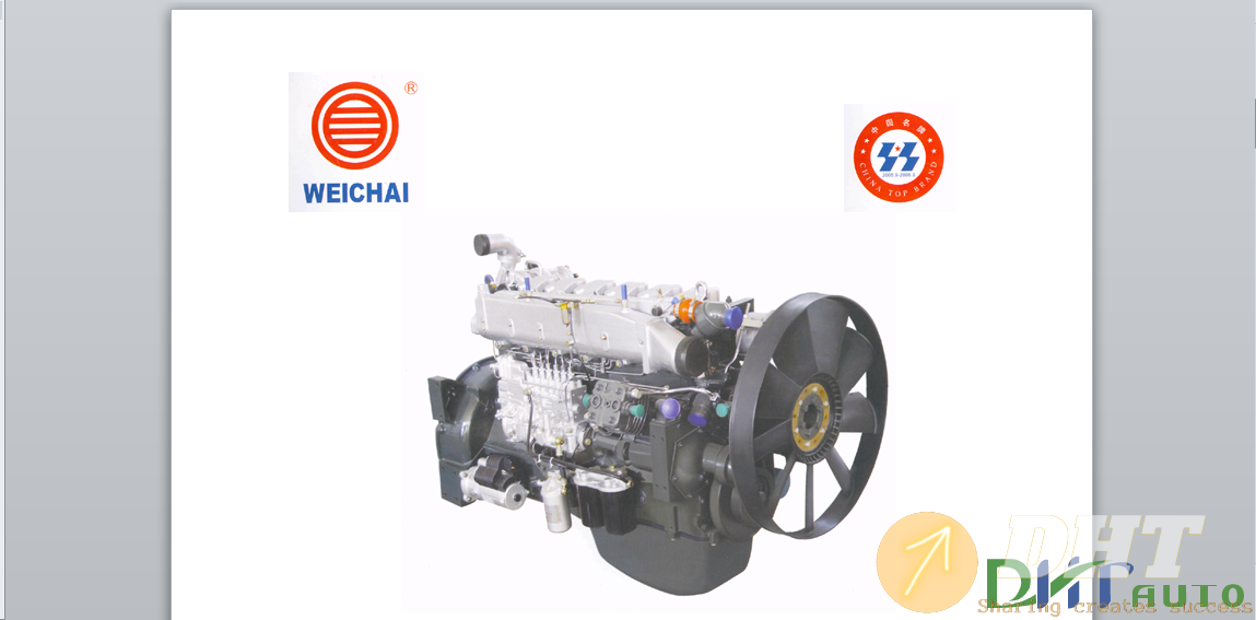 WD615-Diesel-Engine-Parts-Catalogue-Euro-II-Series-1.png