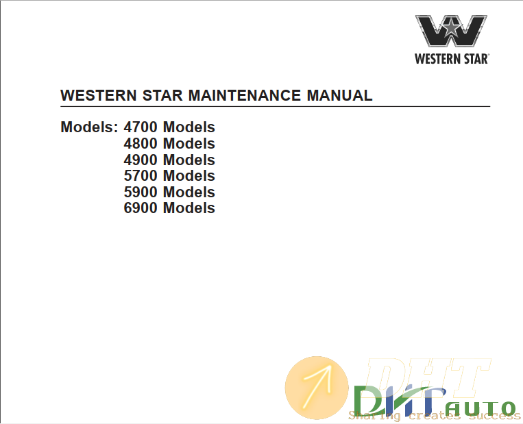 Western_Star_Service_Manual-02.png