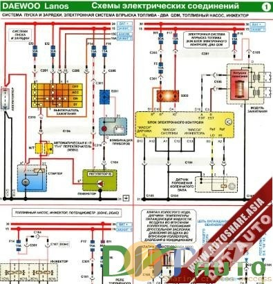 Wiring_and_electrical_equipment._Error_codes_Chevrolet_lanos-1.jpg