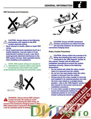 Workshop_Manual_Mg_Tf_Roadster-1.jpg
