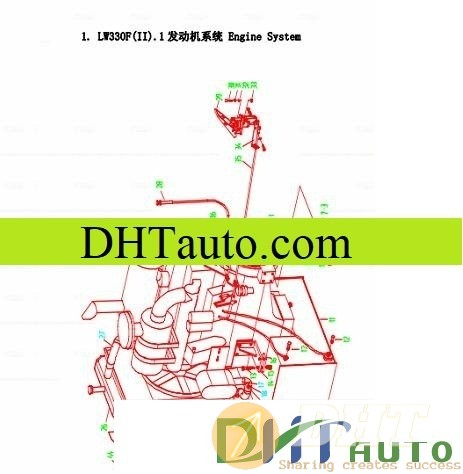 XCMG Parts Manual Full 2.jpg