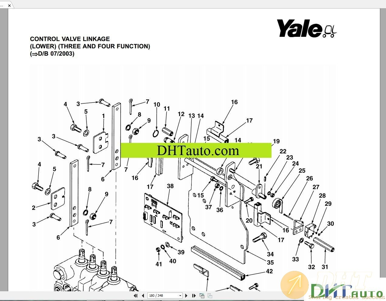 Yale-Forklift-Detailed-Of-Spare-Parts-6.jpg
