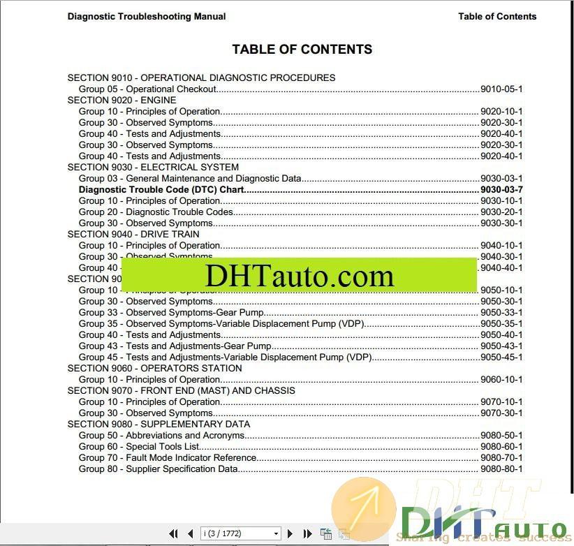 Yale-Forklift-Diesel-Service-Manual-Full-3.jpg