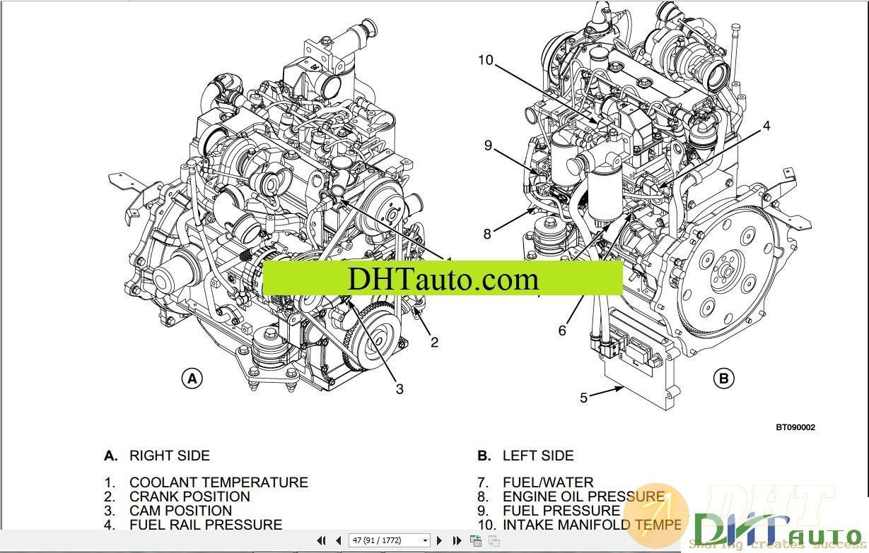 Yale-Forklift-Diesel-Service-Manual-Full-4.jpg
