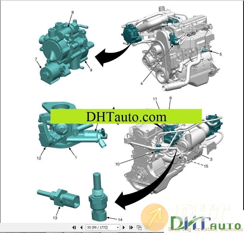 Yale-Forklift-Diesel-Service-Manual-Full-5.jpg