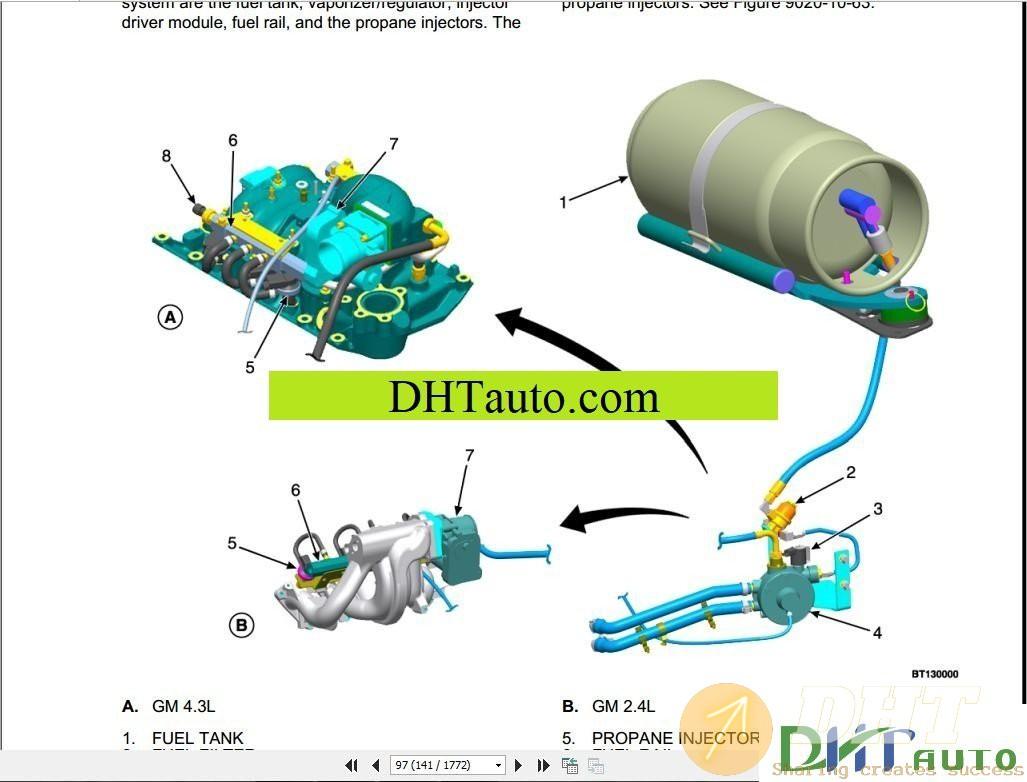 Yale-Forklift-Diesel-Service-Manual-Full-6.jpg