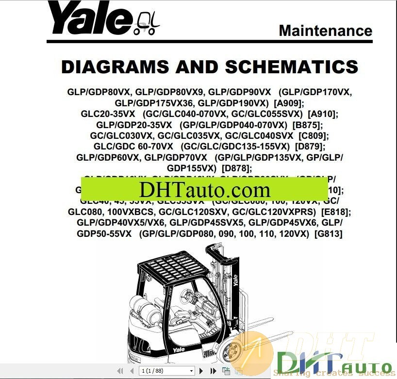Yale-Forklift-Diesel-Service-Manual-Full-7.jpg