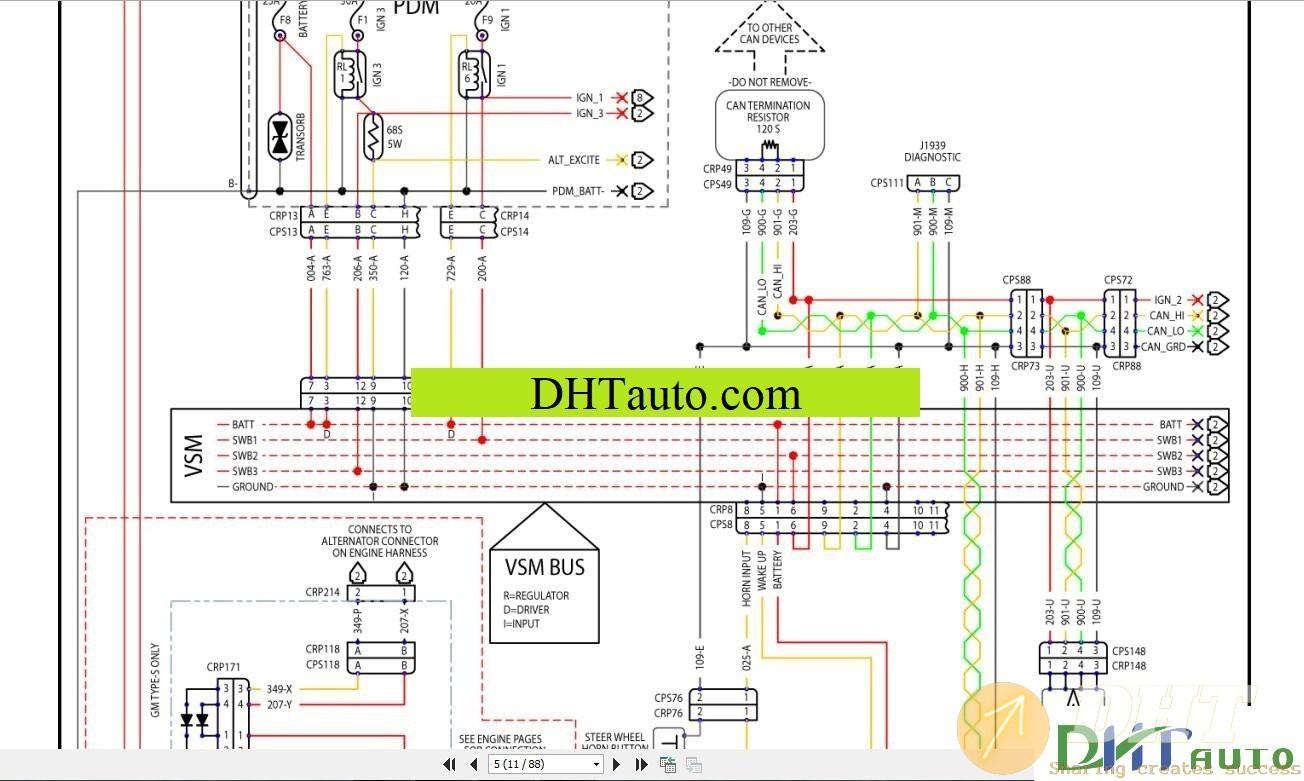 Yale-Forklift-Diesel-Service-Manual-Full-8.jpg