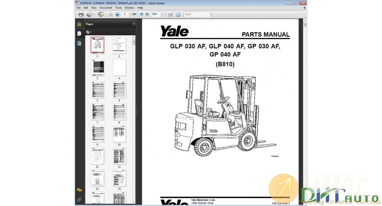 YALE-ForkLift-EPC-Full-1.jpg