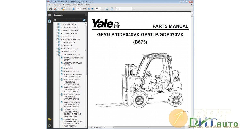 YALE-ForkLift-EPC-Full-2.jpg