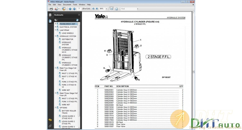 YALE-ForkLift-EPC-Full-3.jpg