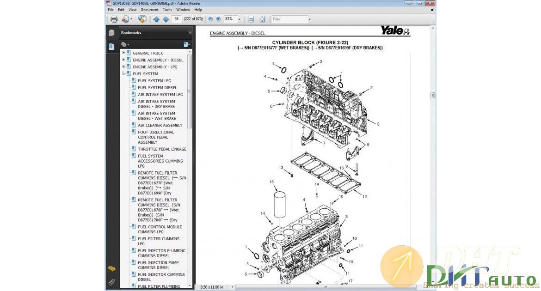 YALE-ForkLift-EPC-Full-4.jpg