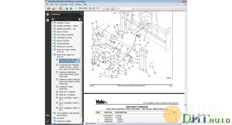 YALE-ForkLift-EPC-Full-5.jpg
