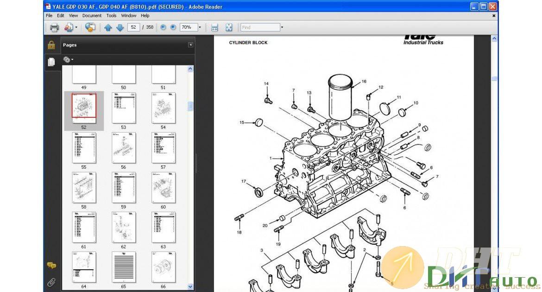 YALE-ForkLift-GDP030AF-GDP040AF-B810-PDF-EPC-Full-4.JPG