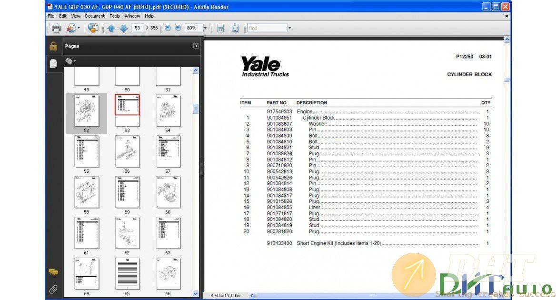 YALE-ForkLift-GDP030AF-GDP040AF-B810-PDF-EPC-Full-5.JPG