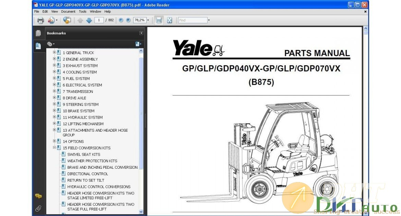 YALE-ForkLift-GP-GLP-GDP040VX-GP-GLP-GDP070VX-B875-PDF-EPC-Full-1.JPG