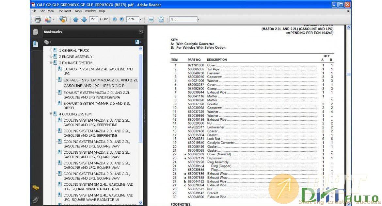 YALE-ForkLift-GP-GLP-GDP040VX-GP-GLP-GDP070VX-B875-PDF-EPC-Full-2.JPG