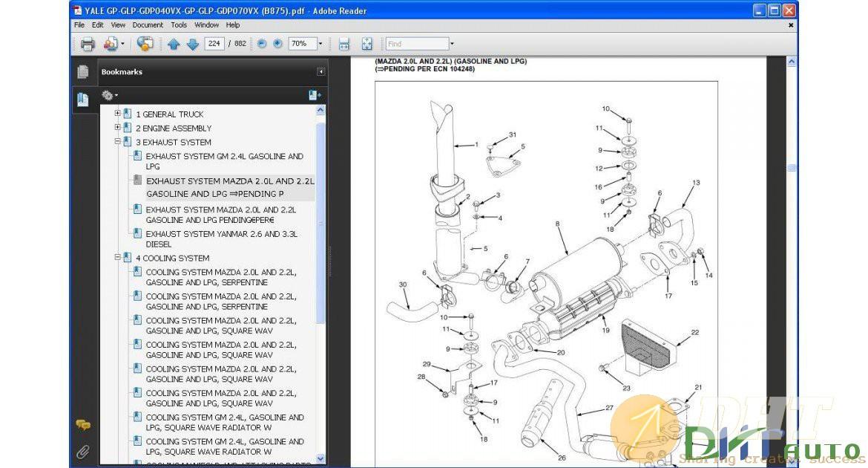 YALE-ForkLift-GP-GLP-GDP040VX-GP-GLP-GDP070VX-B875-PDF-EPC-Full-3.JPG