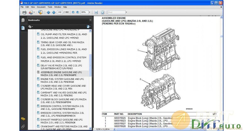 YALE-ForkLift-GP-GLP-GDP040VX-GP-GLP-GDP070VX-B875-PDF-EPC-Full-4.JPG