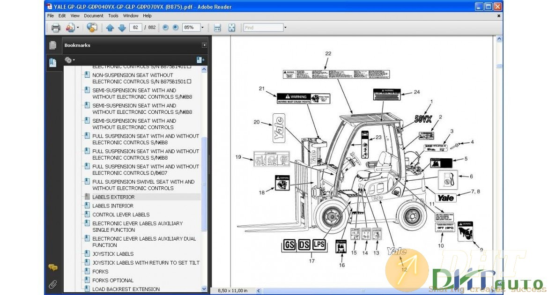 YALE-ForkLift-GP-GLP-GDP040VX-GP-GLP-GDP070VX-B875-PDF-EPC-Full-5.JPG