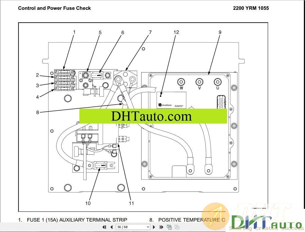 Yale-Forklift-Parts-&-Manuals-Full-10.jpg