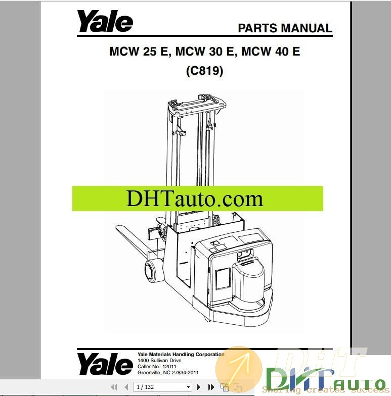Yale-Forklift-Parts-&-Manuals-Full-2.jpg