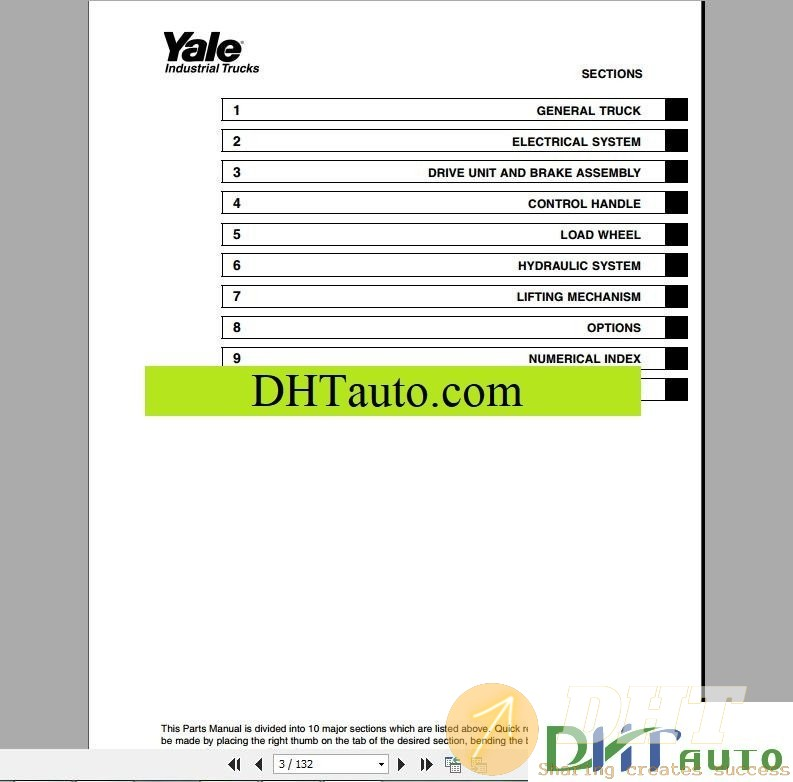 Yale-Forklift-Parts-&-Manuals-Full-3.jpg