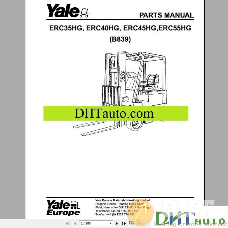 Yale-Forklift-Parts-&-Manuals-Full-4.jpg