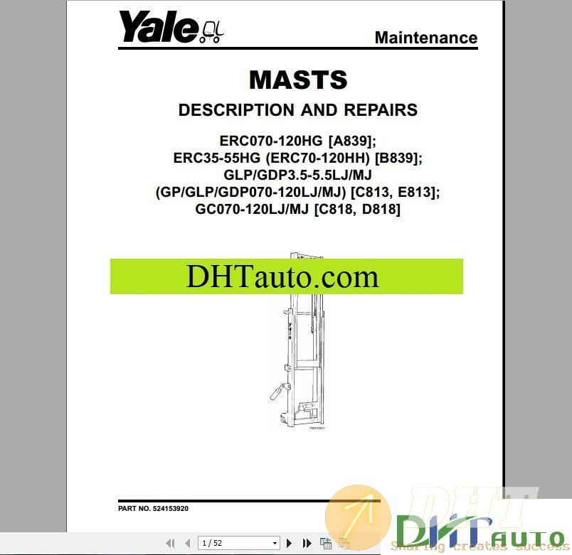 Yale-Forklift-Parts-&-Manuals-Full-5.jpg